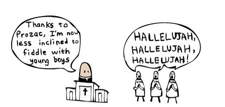hallelujah crop