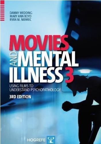 mental illness and movies D360 has gathered up some of the best movies that realistically show what it's  like to experience mental illness and that gets it right.